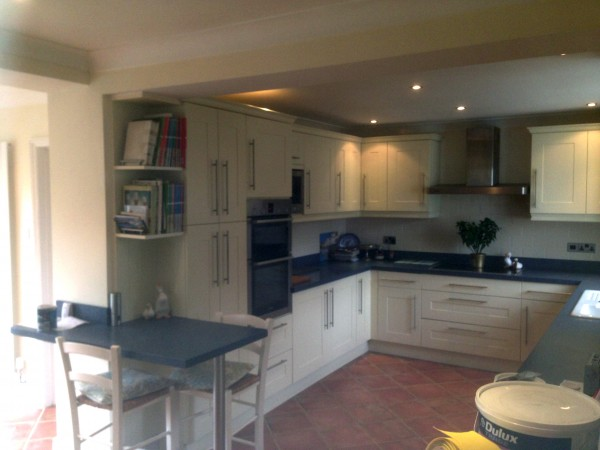 brighton-painting-decorating-kitchen