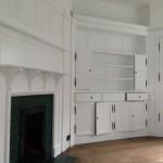 Interior decorator worthing