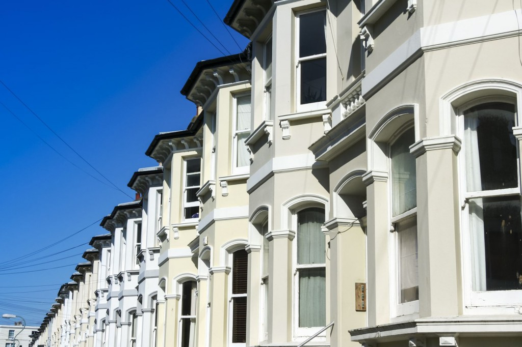 lettings-landlords-brighton-sussex