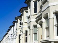Lettings & Landlords