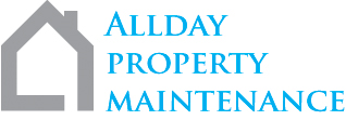 Allday Property Maintenance